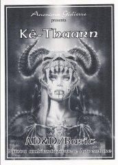Kê-Thaarn