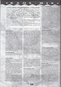 Kaos31-Novembre1995