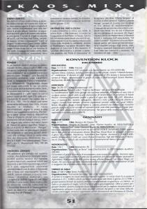 Kaos32-Dicembre1995