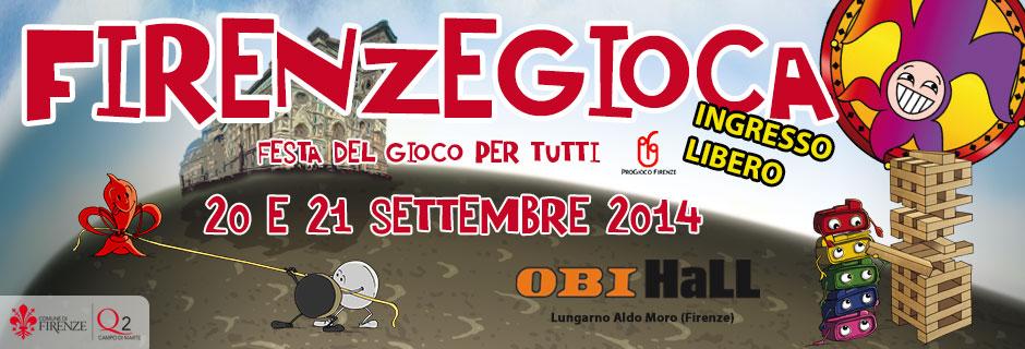 FirenzeGioca-2014-intestazione