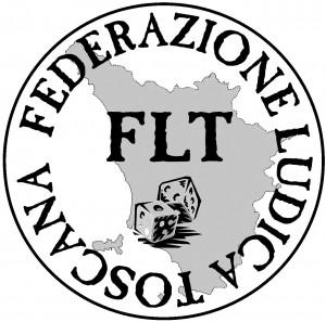 FLT4b