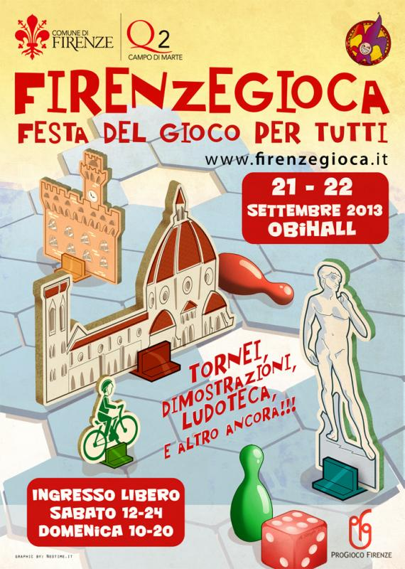 locandina-firenzegioca2013-big
