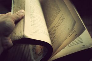 turn_the_page_by_bluecoloursofnature-d6xsiiv